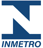 inmetro-logo1